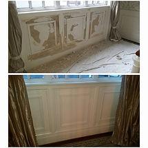 Plaster repair under window.jpg