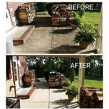 Front porch powerwash.jpg