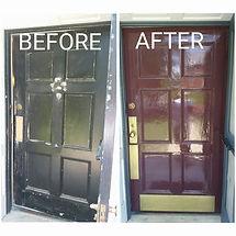Front door paints of europe.jpg
