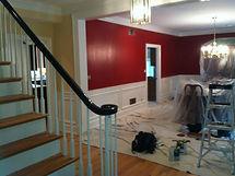 Handrail-spindles-dining-room.jpg
