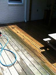 deck powerwashing.jpg