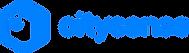 Logo Horizontal - Azul@2x.png
