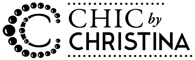Chic by Christina