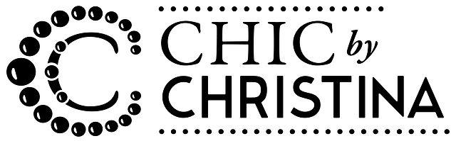 Chic by Christina