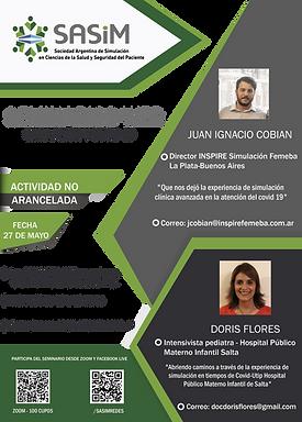 FLYER seminario web- codigo QR-01.png