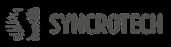Logo Syncro_Mesa de trabajo 1.png