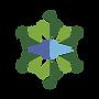 vector logo sasim_Mesa de trabajo 1.png