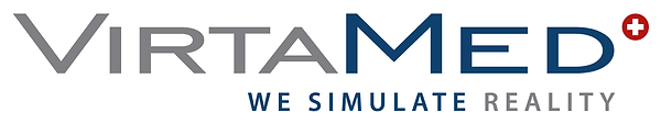 VirtaMed_Logo_white_BG-claim.png