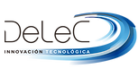 logo DELEC-01.png
