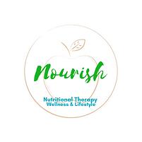 nourish-final-rustylogo.png