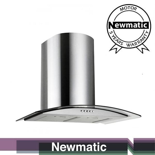 H77.6P Kitchen Chimney Hood