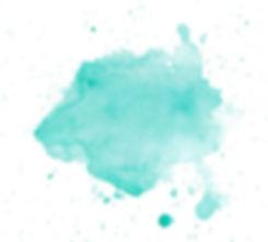 5-light-blue-watercolor-splash-backgroun