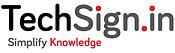 techsignin-logo.png