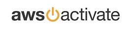 aws-active-logo.png