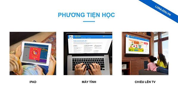 Lora-phuong-tien-hoc.jpg