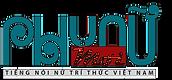 phunumoi-logo.png
