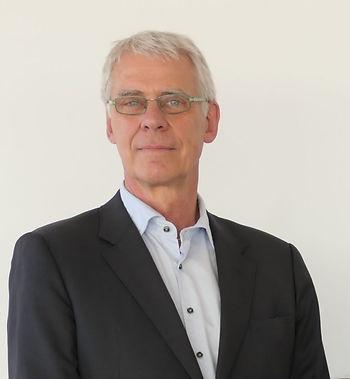 Winfried Kaiser, Geschäftsführer