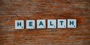Moderne Handhabungstechnik – Gesundheit und Produktivität im Gleichgewicht halten