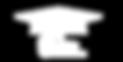 Arminius logo.png