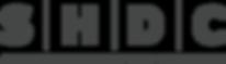 shdc-logo.png