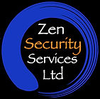 new zen logo 2.jpg