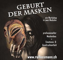 Geburt der Masken Workshop.jpg