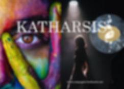 Katharsis Logo FB.jpg