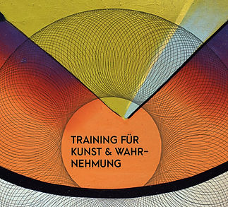 web_A7_Flyer_Kunst_Ralf.jpg