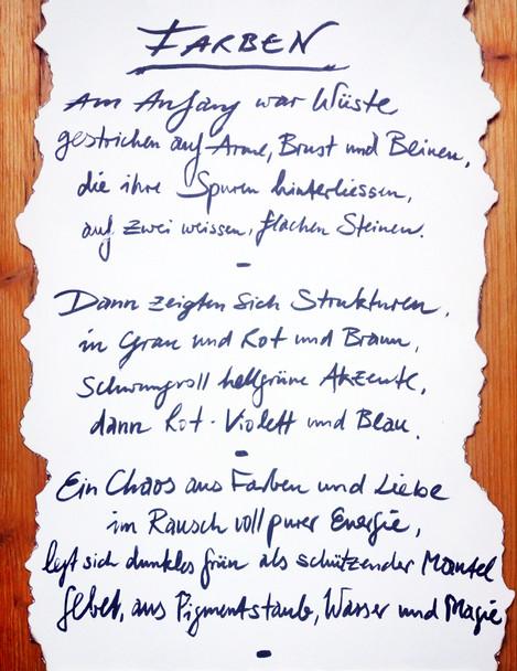 Farben_Gedicht