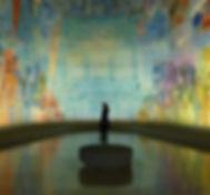 museum-398761_960_720.jpg