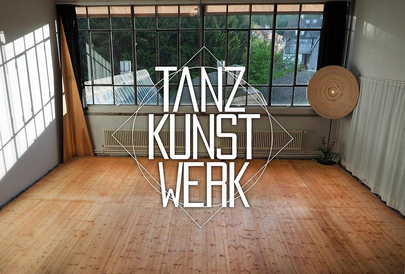TKW_Studio_Jubiläum.jpg