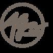 ch-alja_logo_cmyk70-0-20-0-2_transparent
