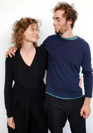 Sara und Ralf.jpg