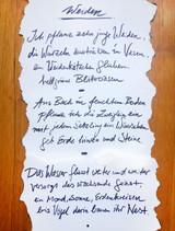 Weiden_Gedicht