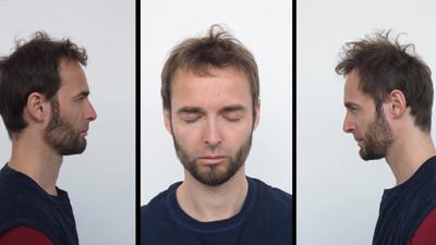 Gesichtsexpression.mp4
