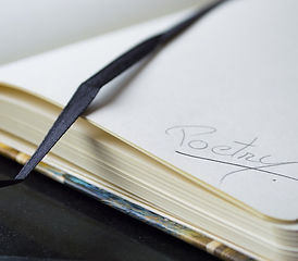 address-book-2246457_960_720.jpg