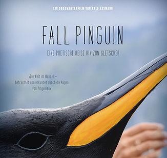 Fall Pinguin Plakat.jpg