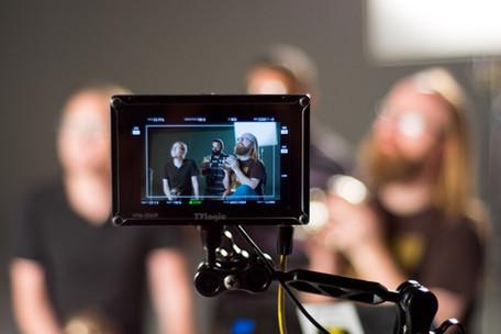 productie video.jpg