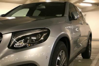 תיקון ריפודי עור לרכב