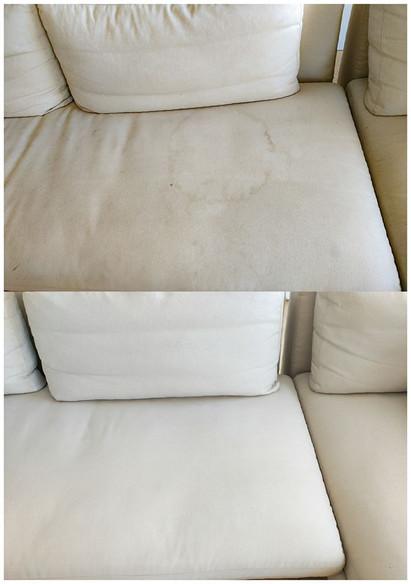 """ניקוי שטיחים בת""""א"""