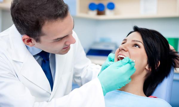 טיפולי שיניים בבוקרשט