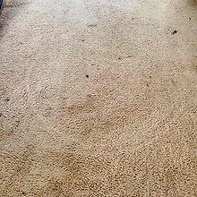 ניקו שטיח לפני