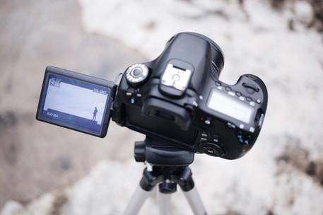 productie video (2).jpg