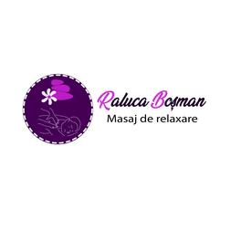 creare logo romania