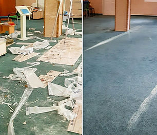 ניקוי יבש שטיחים (2).jpg