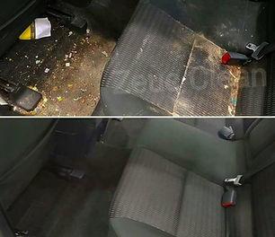 ניקוי ריפודים ברכב.jpg