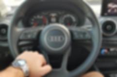 דיטיילינג פנימי לרכב