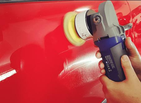 איך להוריד מדבקות מחלון הרכב ומהפח