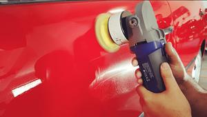איך להרודי מדבקות מהרכב