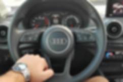 שטיפת מנוע לרכב